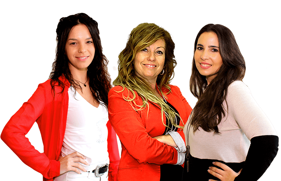 marian-equipo-mym-asesores